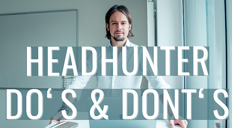/site/assets/files/1268/079_headhunter_dos_donts.800x440.jpg