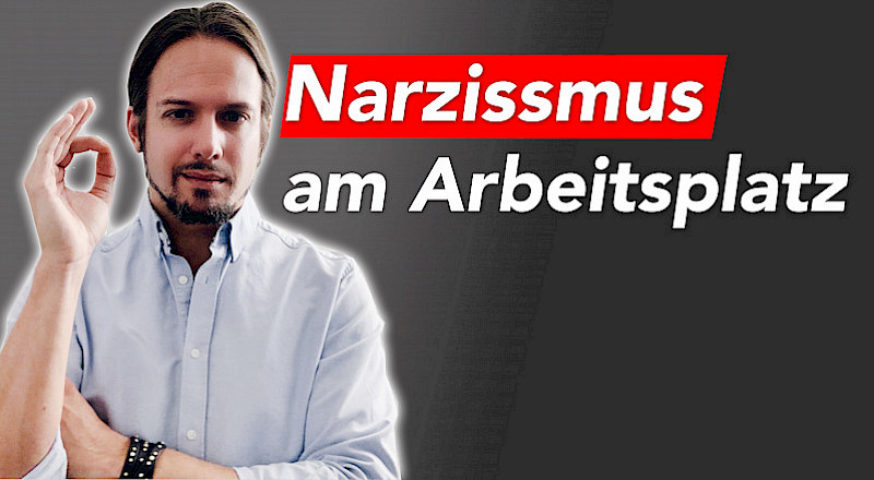 /site/assets/files/1385/151_narzissmus_am_arbeitsplatz.800x440.jpg
