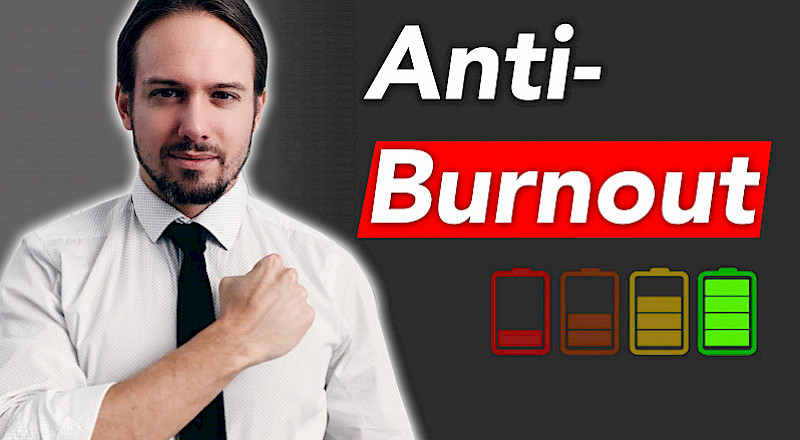 /site/assets/files/1389/154_anti_burnout_mittel_li.800x440.jpg
